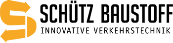 Schütz Baustoff Logo